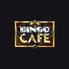 Bingo Cafe site