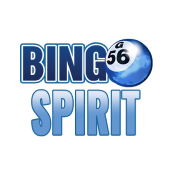BingoSpirit site