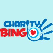 Charity Bingo site