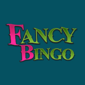 Fancy Bingo site